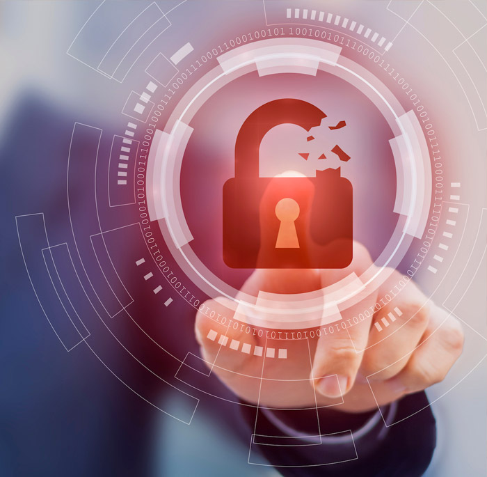 Assurances risques informatiques