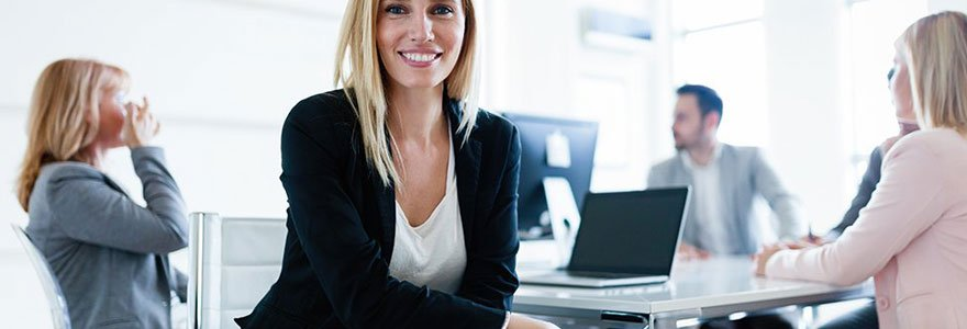 assureur spécialiste des risques d'entreprises